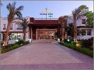 Falcon Naama Star Hotel image13