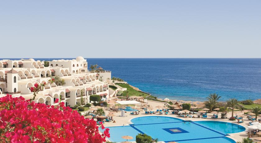 Moevenpick Resort Sharm El Sheikh image2