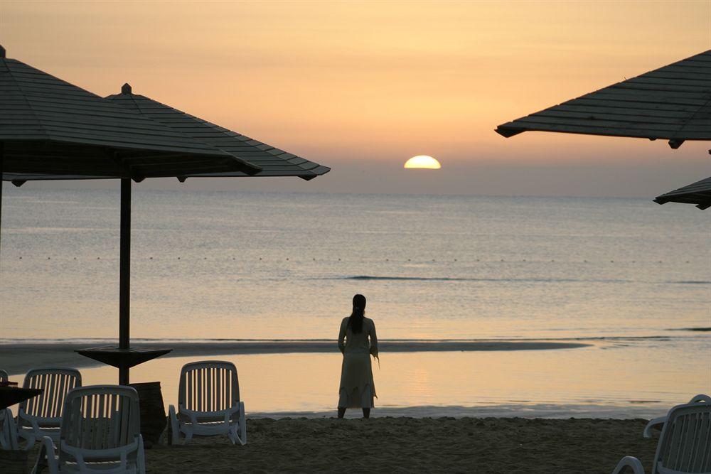 Stella Di Mare Beach Hotel & Spa image8