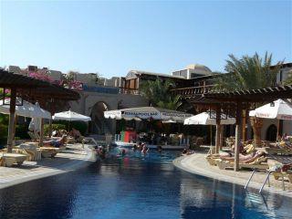 Nesima Resort image1
