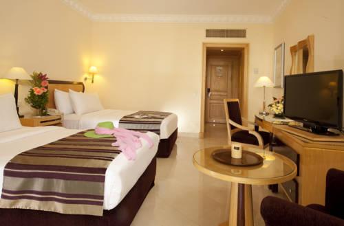 Savoy Sharm El Sheikh image4