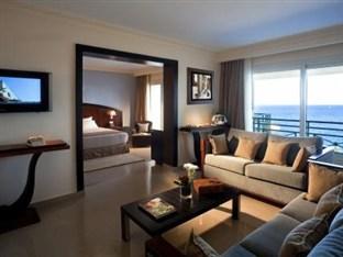 Stella Di Mare Beach Hotel & Spa image6