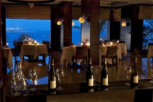 Stella Di Mare Beach Hotel & Spa image9