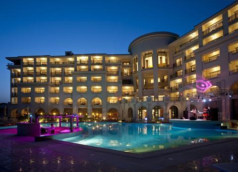 Stella Di Mare Beach Hotel & Spa image10