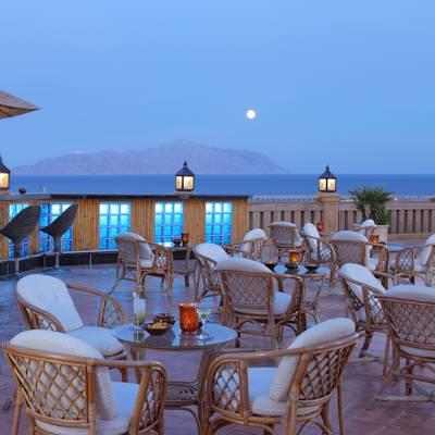 Savoy Sharm El Sheikh image5