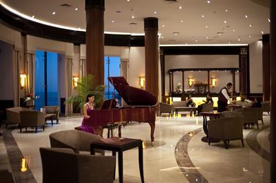 Stella Di Mare Beach Hotel & Spa image7