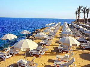 Stella Di Mare Beach Hotel & Spa image3
