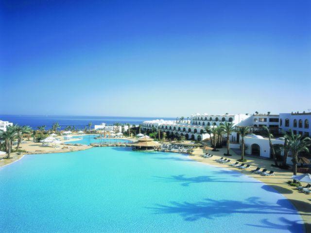 Savoy Sharm El Sheikh image1