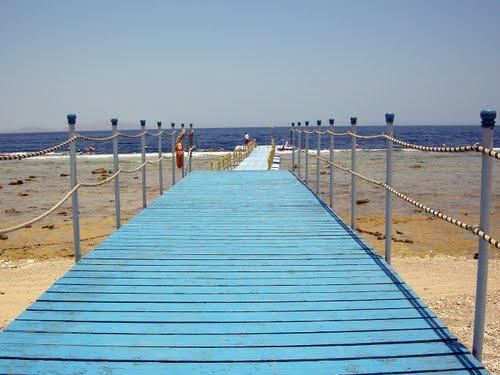 Renaissance Sharm El Sheikh Golden View Beach Resort image8