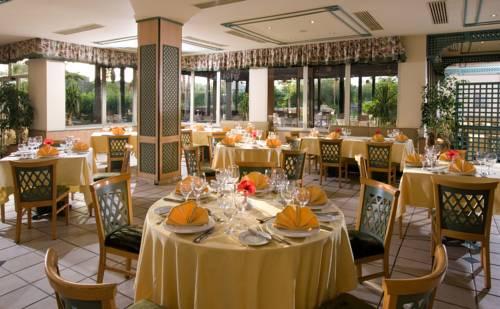 Stella Di Mare Beach Hotel & Spa image12