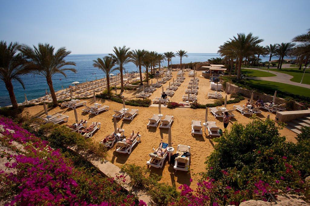 Stella Di Mare Beach Hotel & Spa image13
