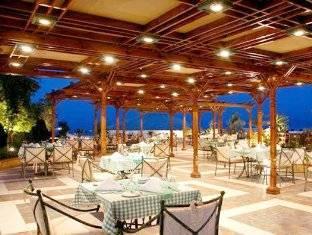 Sultan Gardens Resort image3