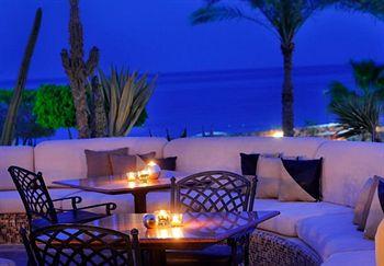 Renaissance Sharm El Sheikh Golden View Beach Resort image3