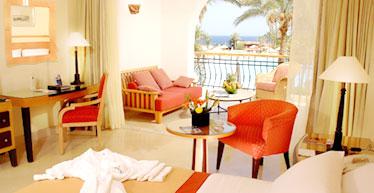 Savoy Sharm El Sheikh image7