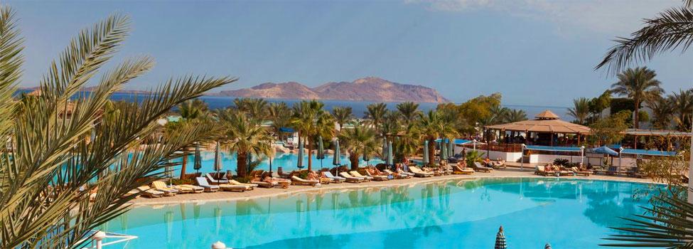 Sultan Gardens Resort image8