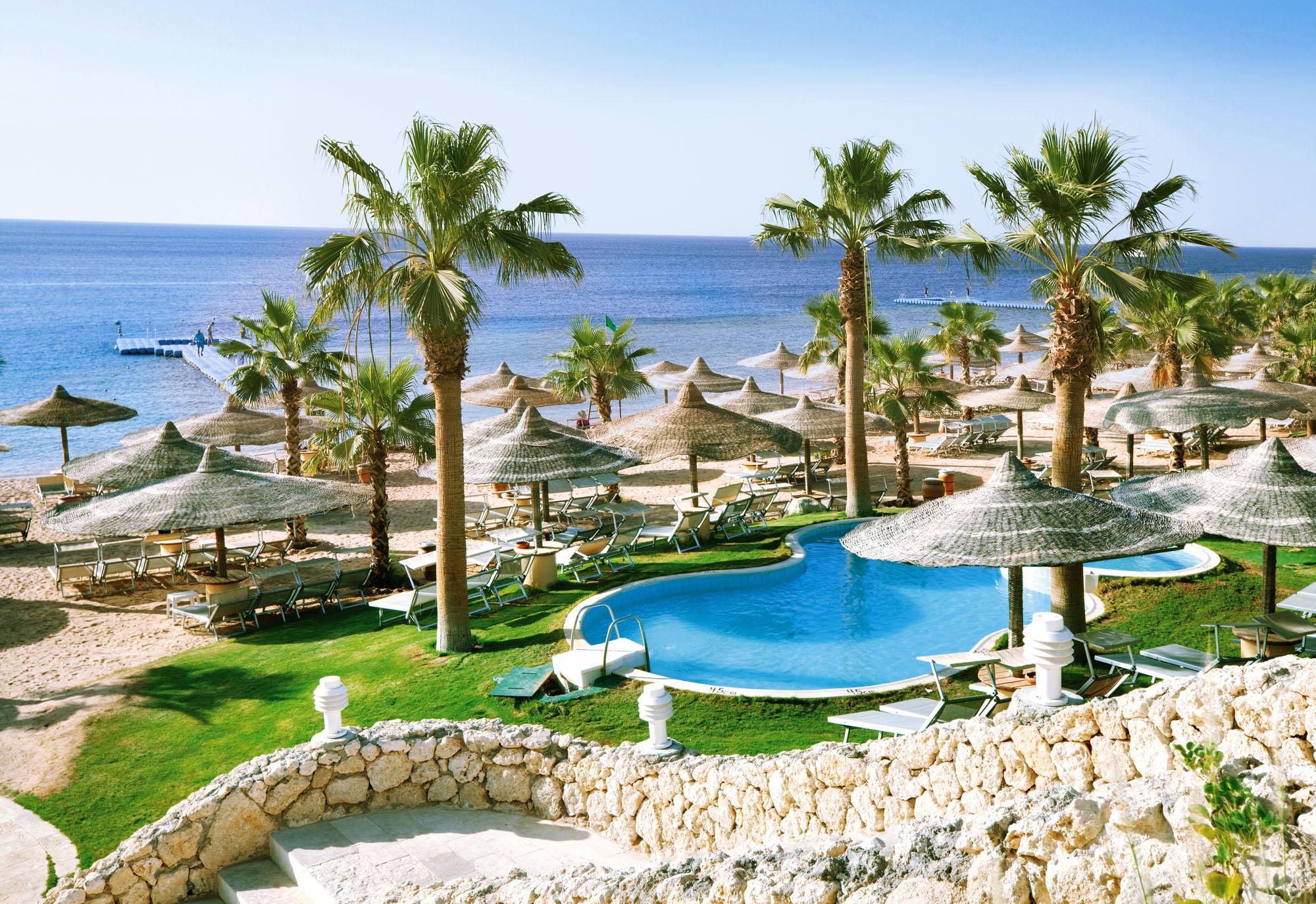 Savoy Sharm El Sheikh image9