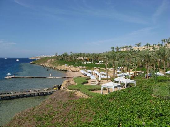 Four Seasons Resort Sharm El Sheikh image5