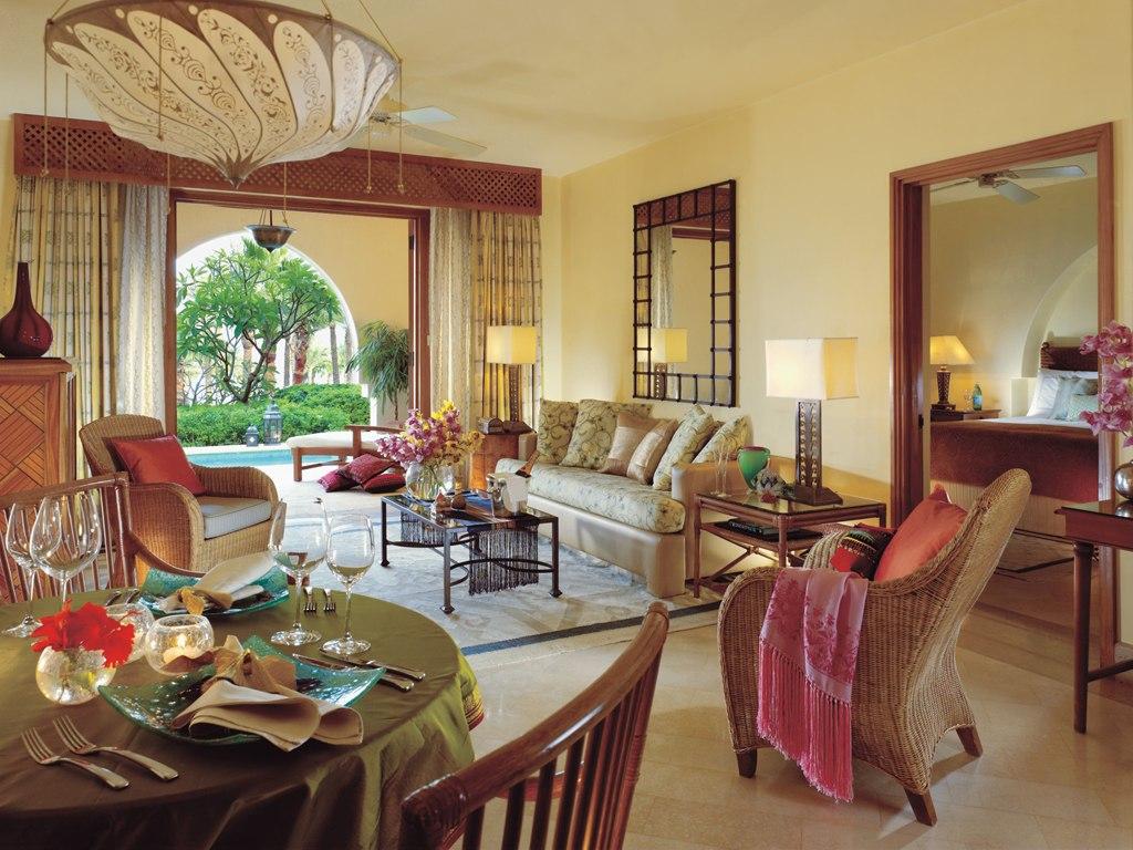 Four Seasons Resort Sharm El Sheikh image6