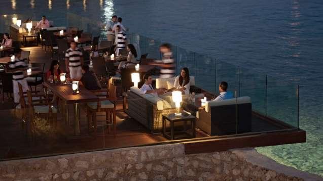Four Seasons Resort Sharm El Sheikh image7