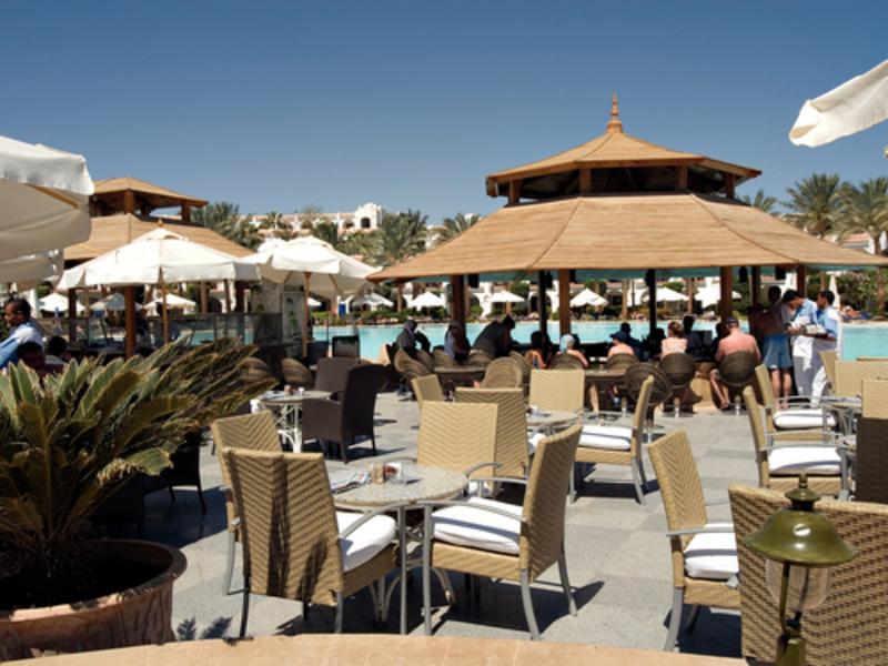 Savoy Sharm El Sheikh image10