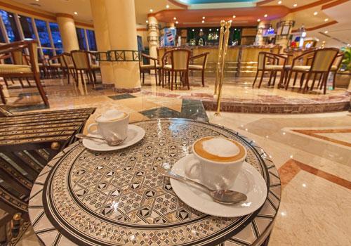 Sultan Gardens Resort image10