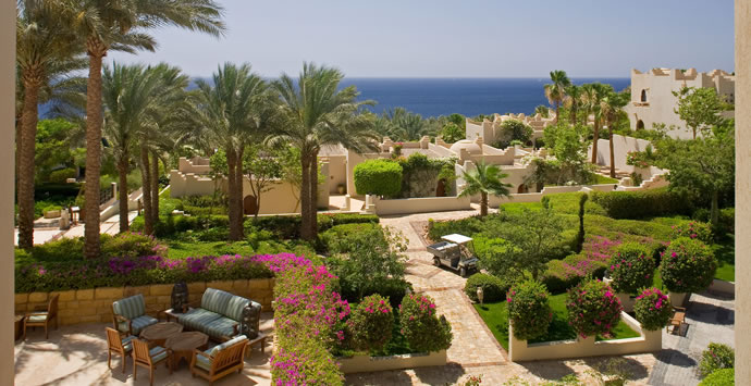 Four Seasons Resort Sharm El Sheikh image12