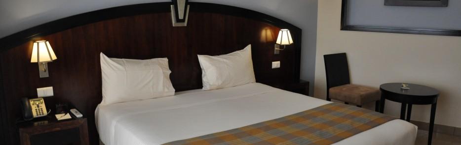 Stella Di Mare Beach Hotel & Spa image18