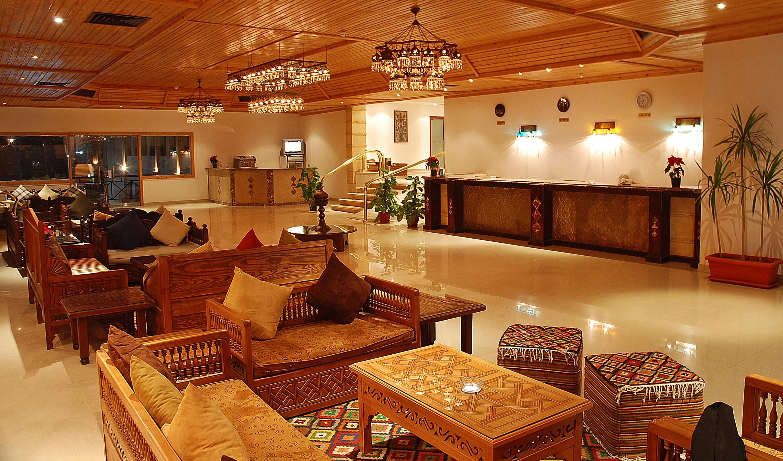 Falcon Naama Star Hotel image15