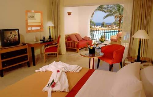 Savoy Sharm El Sheikh image11