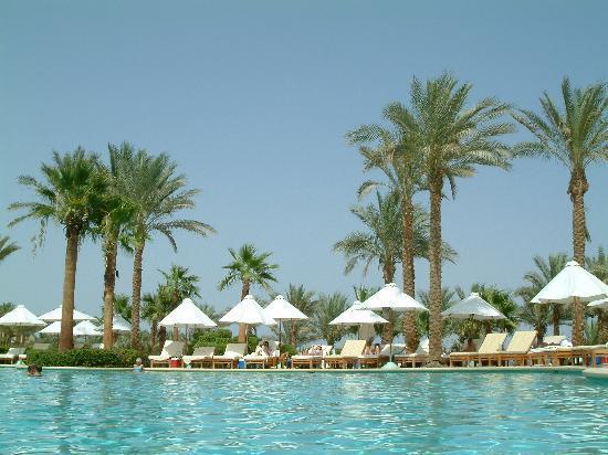 Four Seasons Resort Sharm El Sheikh image17