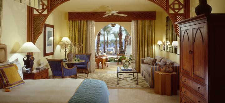 Four Seasons Resort Sharm El Sheikh image14