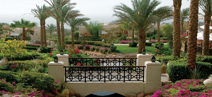 Four Seasons Resort Sharm El Sheikh image15
