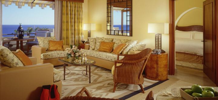Four Seasons Resort Sharm El Sheikh image16