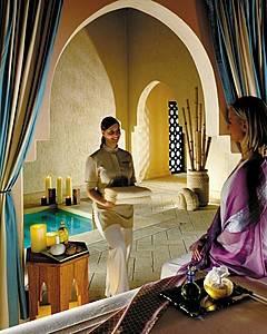 Four Seasons Resort Sharm El Sheikh image20