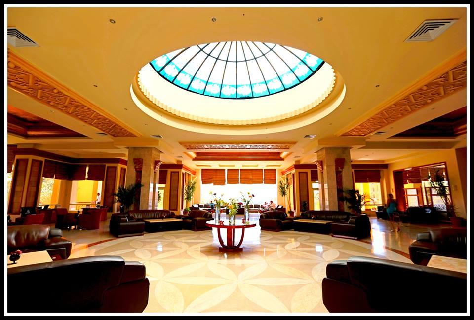Rehana Royal Beach Resort & Spa image2