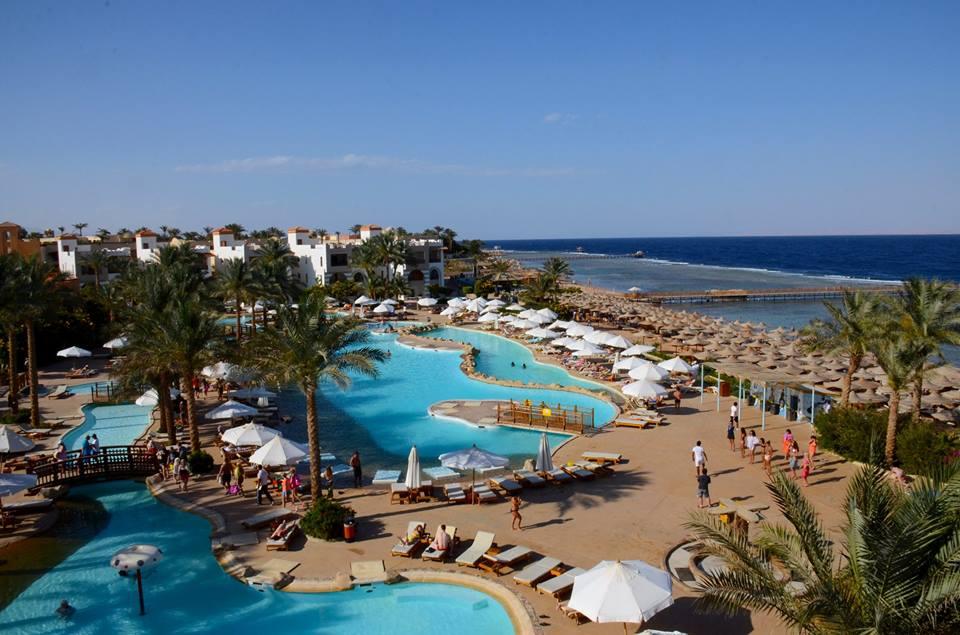 Rehana Royal Beach Resort & Spa image1