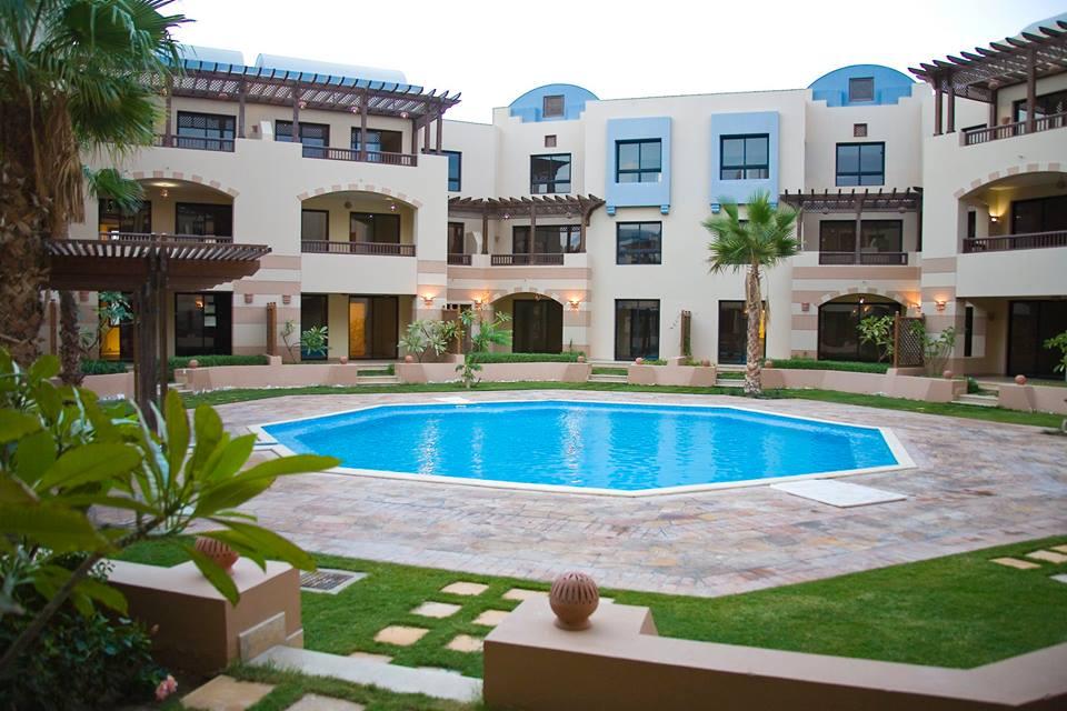 Rehana Royal Beach Resort & Spa image3