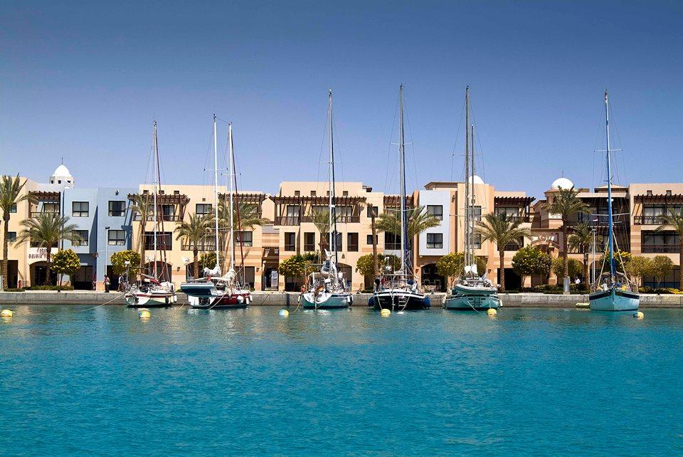 Rehana Royal Beach Resort & Spa image10