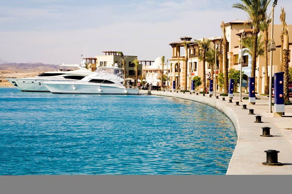 Rehana Royal Beach Resort & Spa image12