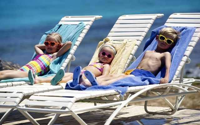 Rehana Royal Beach Resort & Spa image6