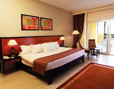 Rehana Royal Beach Resort & Spa image14
