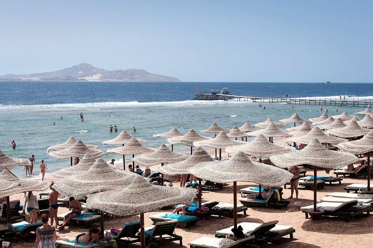 Rehana Royal Beach Resort & Spa image4