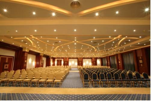 Rehana Royal  Prestige Resorts & Spa image2