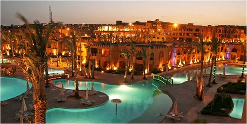Rehana Royal  Prestige Resorts & Spa image6