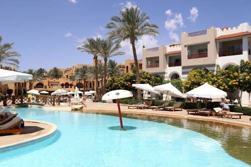 Rehana Royal  Prestige Resorts & Spa image1