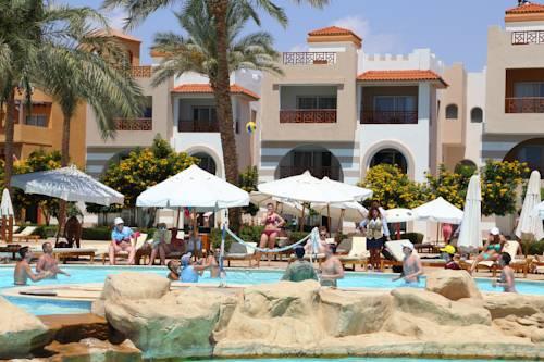 Rehana Royal  Prestige Resorts & Spa image16