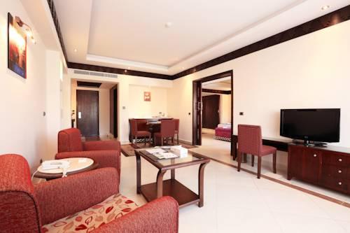 Rehana Royal  Prestige Resorts & Spa image7