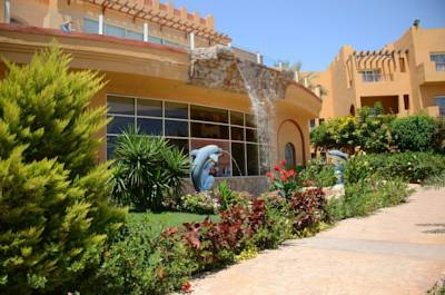 Rehana Royal  Prestige Resorts & Spa image9