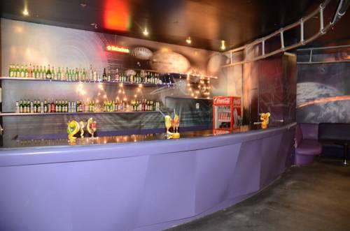 Rehana Royal  Prestige Resorts & Spa image15