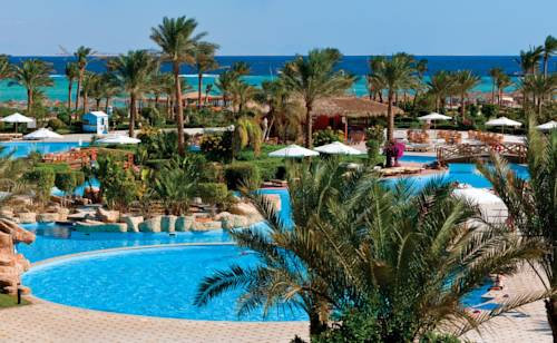 Amwaj Oyoun Resort & Spa image21
